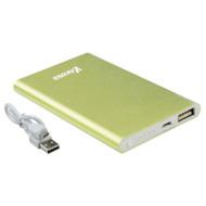 Портативное зарядное устройство VAKOSS TP-2574E (5000mAh)