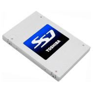 """SSD TOSHIBA HG6 512GB 2.5"""" SATA (THNSNJ512GCSY4PAGB)"""