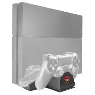 Док-станция TRUST GXT 702 для PS4