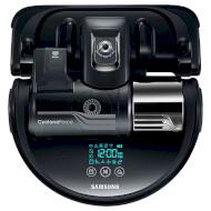 Робот-пылесос SAMSUNG PowerBot VR9000H (VR20K9350WK/EV)