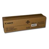 Фотобарабан CANON C-EXV11/12 Black (9630A003)