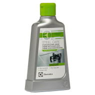 Крем для чистки поверхностей из нержавеющей стали ELECTROLUX E6SCC106