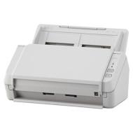 Сканер протяжной FUJITSU SP-1120
