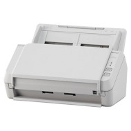 Сканер протяжной FUJITSU SP-1125