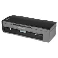 Сканер портативный KODAK ScanMate i940