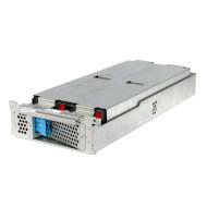 Аккумуляторная батарея APC RBC43 (12В, 5Ач)