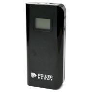 Зарядное устройство POWERPLANT PS-PC201 (DV00DV2813)