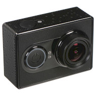 Экшн-камера XIAOMI Yi Sport Basic Edition Black (YI-88012)