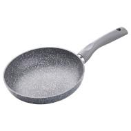 Сковорода LAMART Stone 24см (LT1002)