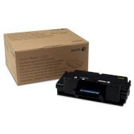 Тонер-картридж XEROX 106R02304 Black