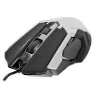 Мышь LOGICPOWER LF-GM 045