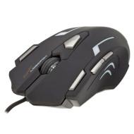 Мышь LOGICPOWER LF-GM 048