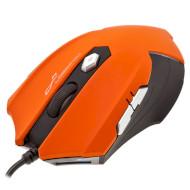 Мышь LOGICPOWER LF-GM 049