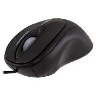 Мышь LOGICPOWER LF-MS 005