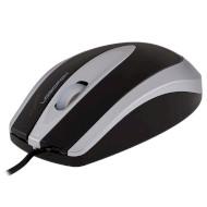 Мышь LOGICPOWER LF-MS 007