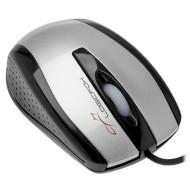 Мышь LOGICPOWER LF-MS 014