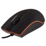 Мышь LOGICPOWER LF-MS 015