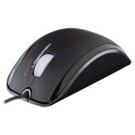 Мышь LOGICPOWER LF-MS 016