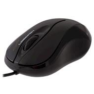 Мышь LOGICPOWER LF-MS 020
