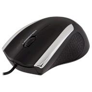 Мышь LOGICPOWER LF-MS 021