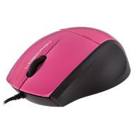 Мышь LOGICPOWER LF-MS 038B