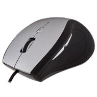 Мышь LOGICPOWER LF-MS 044