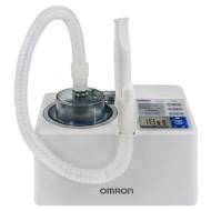 Ингалятор OMRON UltraAir Pro U780 (NE-U780-E)