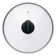 Крышка для посуды RONDELL RDA-123 28см