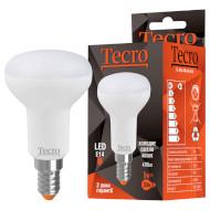 Лампочка LED TECRO TL R50 E14 5W 4000K 220V
