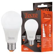 Лампочка LED TECRO Pro A60 E27 11W 4000K 220V