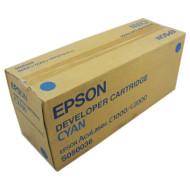 Тонер-картридж EPSON S050036 Cyan (C13S050036)