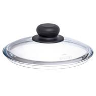Крышка для посуды PYREX Bombe 20см (B20CL0K)