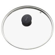 Крышка для кастрюли/сковороды TEFAL 4090126 26см (04090126)