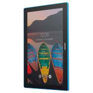 Планшет LENOVO Tab 10 Wi-Fi 16GB Black (ZA1U0008UA)