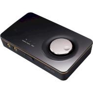 Внешняя звуковая карта ASUS Xonar U7 MKII (90YB00KB-M0UC00)