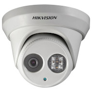 IP-камера HIKVISION DS-2CD2342WD-I 2.8mm