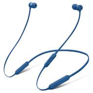 Наушники BEATS BeatsX Blue