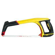 Ножовка по металлу STANLEY FatMax 5-в-1 300mm 24tpi (0-20-108)