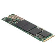 SSD MICRON 1100 256GB M.2 SATA OEM (MTFDDAV256TBN-1AR1ZABYY)