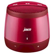 Портативная колонка JAM Touch Red (HX-P550RD-EU)