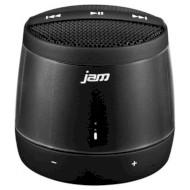 Портативная колонка JAM Touch Black (HX-P550BK-EU)