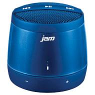 Портативная колонка JAM Touch Blue (HX-P550BL-EU)