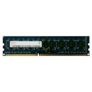 Модуль памяти HYNIX DDR3 1600MHz 4GB (HMT351U6EFR8C-PB)