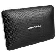 Портативная колонка HARMAN/KARDON Esquire 2 Black (HKESQUIRE2BLK)