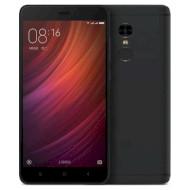 Смартфон XIAOMI Redmi Note 4 32GB Dual SIM Black