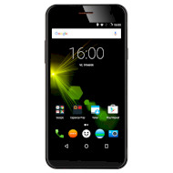 Смартфон WILEYFOX Spark Plus 16GB Dual SIM Sand Stone