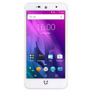 Смартфон WILEYFOX Swift 2 X 32GB Dual SIM Сhampagne Gold
