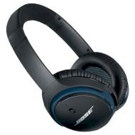 Наушники BOSE SoundLink Around-Ear II Black