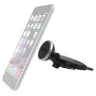 Автодержатель для смартфона IOTTIE iTap Magnetic CD Slot Mount (HLCRIO152)