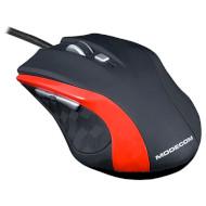 Мышь MODECOM MC-M5